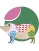 """做养猪行业的""""桑塔纳"""""""