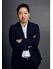 王泉庚:企业家的终极指向是哲学家