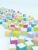 解密指数型企业的商业模式