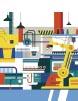 从要素驱动向创新驱动转型——以浙江制造业为例