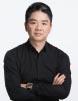 刘强东:正道领导力