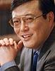 王高:被颠覆是行业宿命?