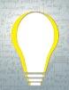 创新理论:颠覆不是一切