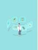 奥普生物:智慧诊断的技术突围者