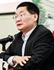 社会融资规模是中国独创的宏观调控指标