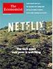 Netflix经济学