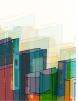 《中欧商业评论》经管图书榜第32期