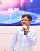 李大学:区块链技术倒逼产业升级