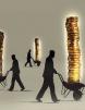 中国上市公司高管薪酬,是高是低?