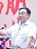 马蔚华:金融可以成为向善的力量