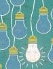 专利战略助力企业逆势增长