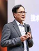 杨国安:技术创新时代的管理升级