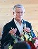 陈履生:市场绑架艺术正成为严重问题