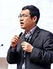 魏炜:商业模式创新方法论