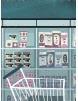 Costco:实体零售平台模式先行