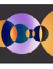 超越卓越之路:价值观四象限和白矮星公司