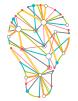 中台战略:企业数字化转型利器