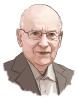 菲利普·科特勒:未来十年营销关键词