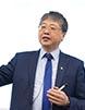 许斌:中国经济2020年展望