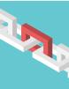 数字化供应链:企业竞争的制胜之道