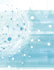 大数据和位置智能: 助力企业数字化战略落地