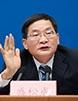 盛松成:不必担忧中国持有大量美国国债