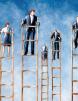 克里斯坦森:管理水平高的公司往往离崩塌不远