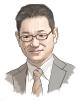 你也需要一个私董会(上)——企业家横向学习模式在中国的发展与实践