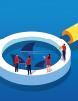 危机中,企业该如何进行情景规划