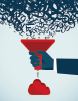 企业数字化转型不可忽视的软实力