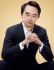 刘润:关于知识服务的五大问题