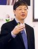 许斌:中国企业如何应对后疫情时代
