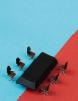 中国私董会十年——喧嚣、回归,再出发