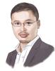 王赛对话朱武祥:数字时代的商业模式升级