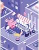 冲破次元壁:欧莱雅的数字化营销之道