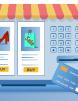 2021年,零售企业该如何布局数字化